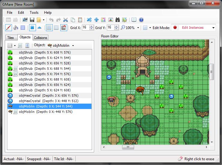 How to Learn GameMaker: Studio - Game Development Envato …